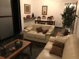 Apartamento 4 Quartos ,sendo 2 Suites - Cabo Frio -RJ