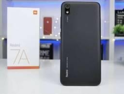 Imperdível - Xiaomi Redmi 7a 16gb