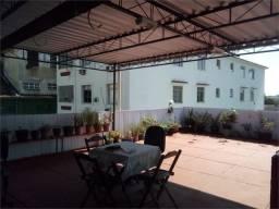 Apartamento à venda com 2 dormitórios cod:69-IM451437