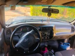 Ford Ranger 3.0 - 2006