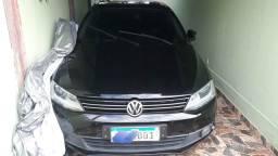 VW Jetta 2012/2012 - 2012