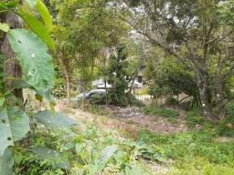 Vendo Terreno em Almirante Tamandaré Documentado