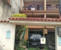 Título do anúncio: Casa independente, 3 quartos, Ótima localização!!!