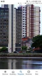 Vendo Salas comerciais no Edifício Cidade de Ilhéus- Centro