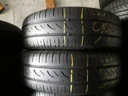 Pneus 175/65r14 Fórmula da Pirelli