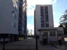Apartamento para alugar com 2 dormitórios em Scharlau, São leopoldo cod:18764