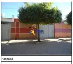 Casa à venda com 2 dormitórios em Centro, Cajazeiras cod:50005