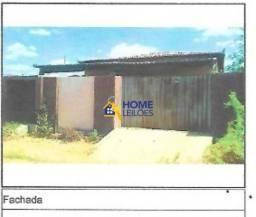 Casa à venda com 2 dormitórios em Centro, Catolé do rocha cod:50379
