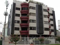 Apartamento à venda com 4 dormitórios em Pio correa, Criciuma cod:04822.001