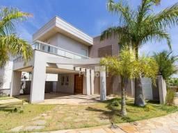 Casa com 4 dormitórios à venda, 275 m² por R$ 1.370.000,00 - Swiss Park - Campinas/SP
