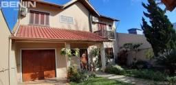 Escritório para alugar com 5 dormitórios em Niterói, Canoas cod:15424