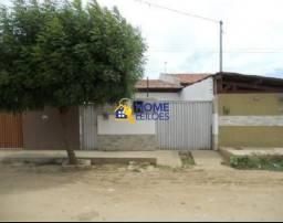 Casa à venda com 2 dormitórios em Lote 02 jatoba, Patos cod:51196