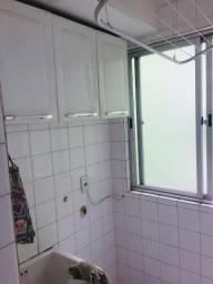Apartamento à venda, 54 m² por R$ 125.000,00 - Jardim Bela Vista - Aparecida de Goiânia/GO