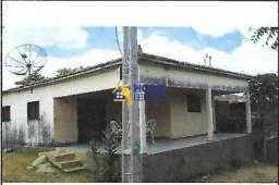 Casa à venda com 3 dormitórios em Centro, Paulista cod:51203