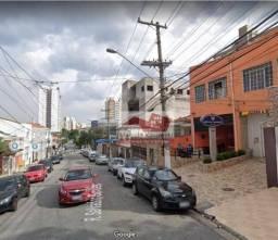 Sobrado com 2 dormitórios para alugar, 96 m² por R$ 1.500,00/mês - Vila Dom Pedro I - São