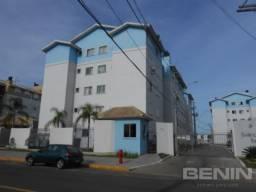Apartamento para alugar com 3 dormitórios em Igara, Canoas cod:6722