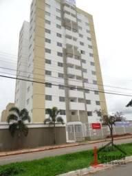 Apartamento com 2 quartos no RESIDENCIAL ADELINA ALVES DE SOUZA - Bairro Setor Araguaia e