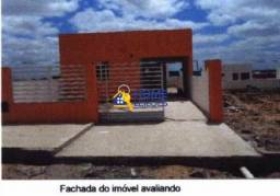 Casa à venda com 2 dormitórios em Centro, Juazeirinho cod:51178