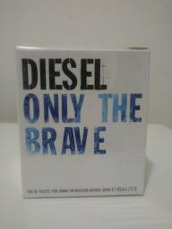 Perfume Diesel Only the Brave 125 ml Original