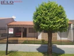 Título do anúncio: Casa à venda com 2 dormitórios em Jardim veredas, Maringa cod:79900.8195