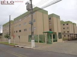 Apartamento para alugar com 3 dormitórios cod:04311.001