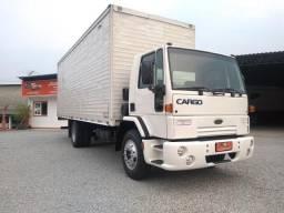 Cargo 1217 2p diesel
