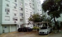 Apartamento-Padrao-para-Venda-em-Cavalhada-Porto-Alegre-RS