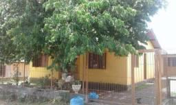 Casa de Alvenaria no Bairro Zootecnia - Montenegro ? 419