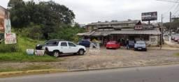 Terreno à venda, 451 m² por R$ 636.000,00 - Passo das Pedras - Gravataí/RS
