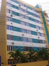 Apartamento para alugar com 1 dormitórios em Zona 07, Maringa cod:02387.002