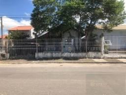 Terreno à venda no bairro Humaitá em Tubarão/SC