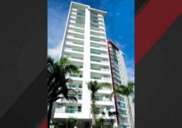 Apartamento 1 dorm no Centro  em Manaus - AM
