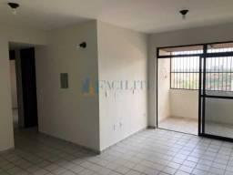 Apartamento à venda com 3 dormitórios em Expedicionários, João pessoa cod:34660