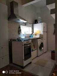 Apartamento com 1 dormitório à venda, 32 m² por R$ 400.000,00 - Catete - Rio de Janeiro/RJ