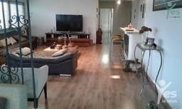 Apartamento com condomínio 4 quartos e 2 vagas no Centro - Santo André SP