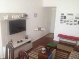Apartamento para alugar - rio de janeiro - rj - ipanema
