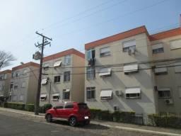 Apartamento para alugar com 2 dormitórios em Cristal, Porto alegre cod:1993-L