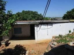 Casa para alugar com 3 dormitórios em Aberta dos morros, Porto alegre cod:1657-L