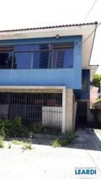 Casa à venda com 5 dormitórios em Moema índios, São paulo cod:595633