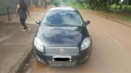 Fiat Linea HLX 1.9 2010 - 2010