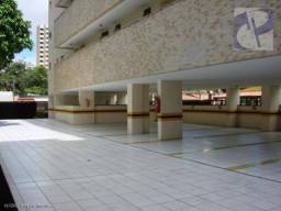 Apartamento residencial para locação, Joaquim Távora, Fortaleza.