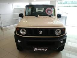 Jimny sierra 4you 0km 2020 23x1.408,25 todo equipado