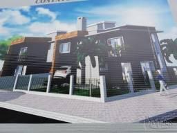 Casa à venda com 3 dormitórios em Boa vista, Novo hamburgo cod:17999