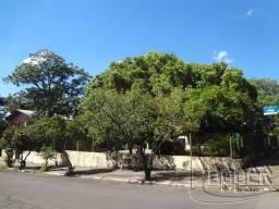 Casa à venda com 3 dormitórios em São jorge, Novo hamburgo cod:496