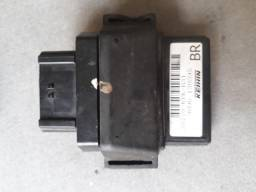Cdi Modulo Injeção Ecu Cb300 Gasolina 38770-kvk-b31 Original