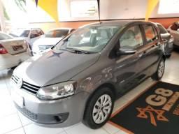 VW - VOLKSWAGEN FOX 1.0 MI TOTAL FLEX 8V 5P - 2012