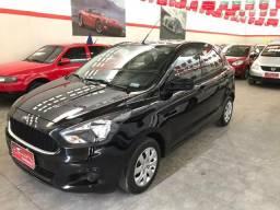 Ford Ka 2017/2018 R$35000 - 2018