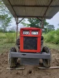 Trator Agrale 4100 / Valor R$20.500 (negociável)