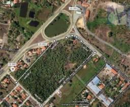 Terreno residencial à venda, Cagado, Maracanaú.