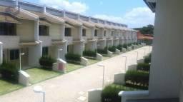 Casa residencial à venda, Lagoa Redonda, Fortaleza - CA0674.